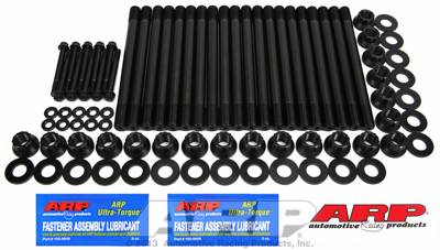 ARP - 2007.5+ Ford Diesel 6.4 Headstud kit 6.4L Ford