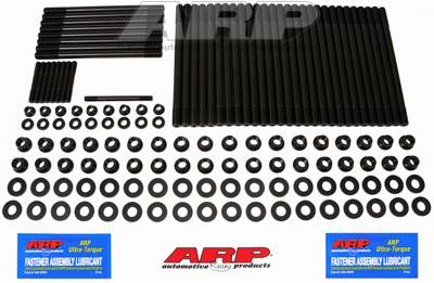 Engine Parts & Performance - Stock / Performance Heads - ARP - 6.7L Ford Head Studs