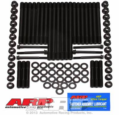 Engine Parts & Performance - Studs & Bolts - ARP - 89-98 Dodge 12V 12Mm Headstud Kit