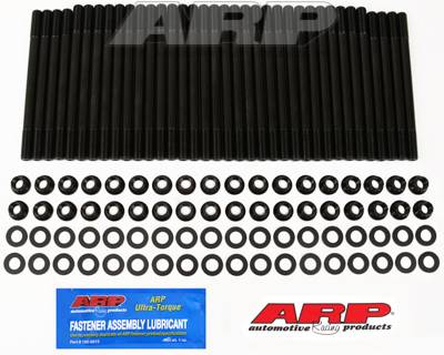 Engine Parts & Performance - Stock / Performance Heads - ARP - 93-02 Ford 7.3L Arp 12Mm Headstud Kit.