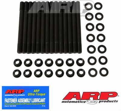 ARP - Dodge Cummins 5.9L 24V Late 1998-2012 2-Bolt Main Stud Kit - Image 1