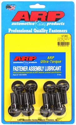 ARP - Dodge Cummins 5.9L DSL pre04 flywheel bolt kit