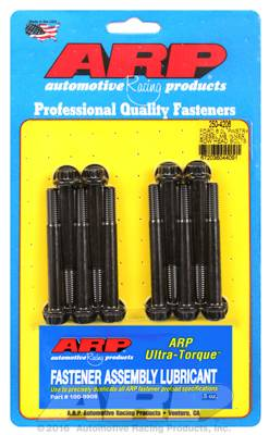 Engine Parts & Performance - Studs & Bolts - ARP - Ford 6.0L Powerstroke diesel M8 head bolts