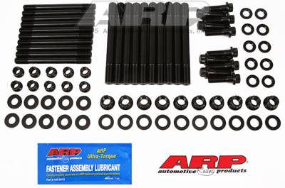 Engine Parts & Performance - Stock / Performance Heads - ARP - ford 6.7 main stud kit