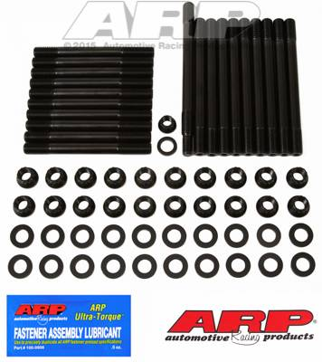 ARP - Ford 7.3L Mainstud Kit
