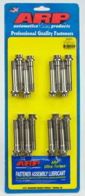 ARP - FORD 7.3L POWERSTROKE DIESEL ROD BOLT KITS