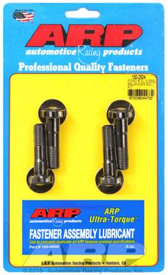 Engine Parts & Performance - Harmonic Dampers & Pulleys - ARP - Ford 6.7L diesel balancer bolt kit