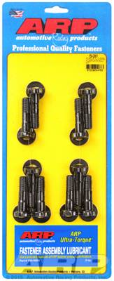Engine Parts & Performance - Studs & Bolts - ARP - Ford 6.7L diesel flexplate bolt kit