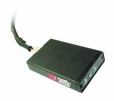 Edge Products - 2001-2002 DODGE 24 V COMP (5.9L)