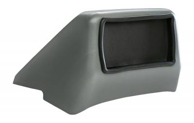 Edge Products - 2003-2004 FORD 6.0L KING RANCH, 00-05 EXCURSION (Comes with CTS and CTS2 adaptors)