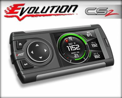 Edge Products - CALIFORNIA EDITION  DIESEL EVOLUTION CS2 - refer to website for coverage
