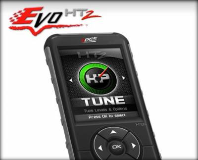 Edge Products - Evo HT2 California Edition - Image 2