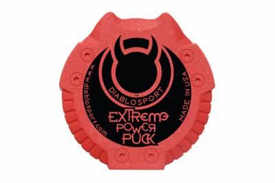 Diablo - Diablo Extreme Puck 2006 5.9L CUMMINS