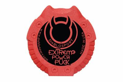 Tuners & Programmers - Tuners / Programmers - Diablo - Diablo Extreme Puck 2006 5.9L CUMMINS