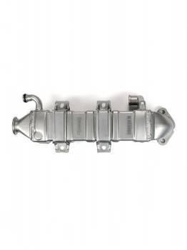 Shop by Category - EGR Coolers - Sinister Diesel - Sinister 6.7L Cummins Replacment EGR Cooler 2010-2012