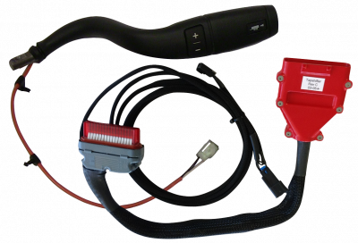 Engine Parts & Performance - Electrical / Glow Plugs - Fleece Performance - 2001-2002 GM/Allison TapShifter