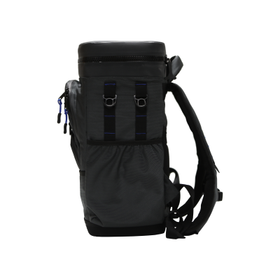 K2 Coolers - K2 Sherpa Backpack Cooler - Image 3