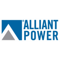 Alliant Power - 2003-2004 Ford 6.0L Remanufactured Fuel Injection Control Module (FICM)