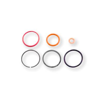 Alliant Power - 1994-2003 Ford 7.3L HEUI INJECTOR SEAL KIT