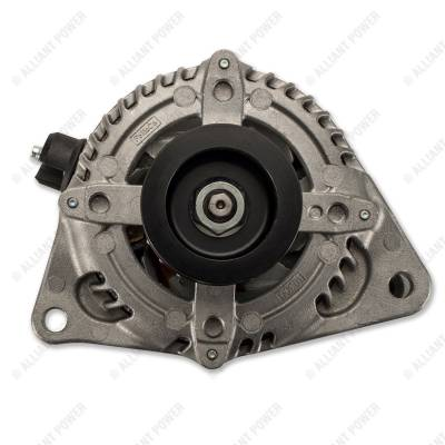 Alliant Power - 2011-2016 Ford 6.7L Alternator (Single alternator chassis.) - Image 3
