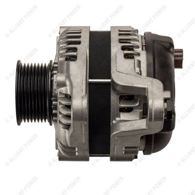 Alliant Power - 2011-2016 Ford 6.7L Alternator (Single alternator chassis.) - Image 4