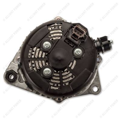 Alliant Power - 2011-2016 Ford 6.7L Alternator (Bottom alternator on dual alternator chassis.) - Image 2