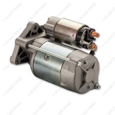 Alliant Power - 2011-2017 Ford 6.7L Starter - Image 2