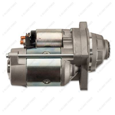 Alliant Power - 2011-2017 Ford 6.7L Starter - Image 3
