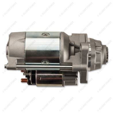 Alliant Power - 2011-2017 Ford 6.7L Starter - Image 4