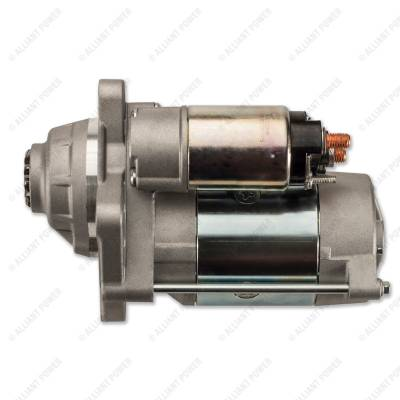 Alliant Power - 2011-2017 Ford 6.7L Starter - Image 5