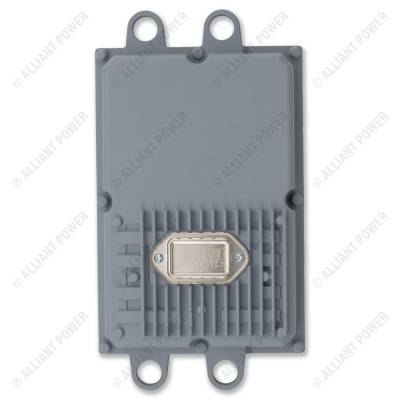 Alliant Power - 2005-2007 Ford 6.0L Remanufactured Fuel Injection Control Module (FICM) - Image 2