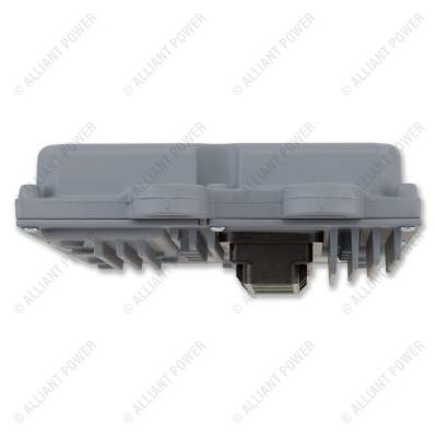 Alliant Power - 2003-2004 Ford 6.0L Remanufactured Fuel Injection Control Module (FICM) - Image 5