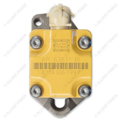 Alliant Power - 1994-1998 Ford 7.3L HEUI Injector - Image 4