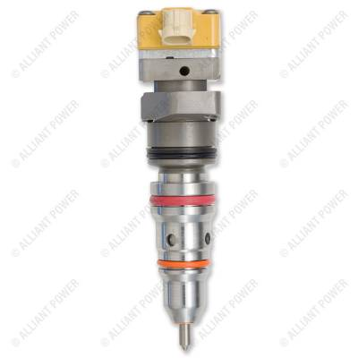 Alliant Power - 1994-1998 Ford 7.3L HEUI Injector - Image 2