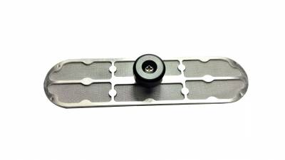 Engine Parts & Performance - Gaskets / Seals / Fittings / Bearings - IPR - Ford 6.0 HPOP Extreme Duty Stainless Steel Screen