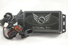 Stealth Modules - Ford Powerstroke 6.7L Diesel Performance Module (2011-2018) - Selectable Module - Switch Included - Image 3