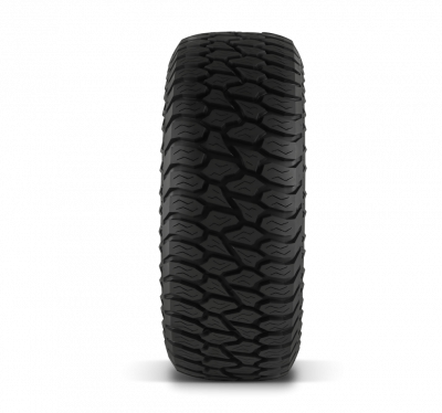 AMP Tires - 33X12.50R22 TERRAIN ATTACK A/T A 121R?LR  E - Image 3