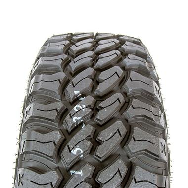 Pro Comp Tires - Pro Comp Tires 37x12.50R18 Xtreme MT2 7801237 - Image 2