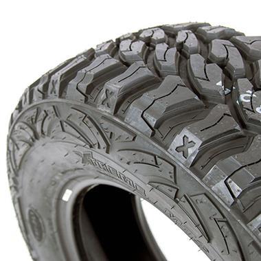 Pro Comp Tires - Pro Comp Tires 37x12.50R20 Xtreme MT2 701237 - Image 3