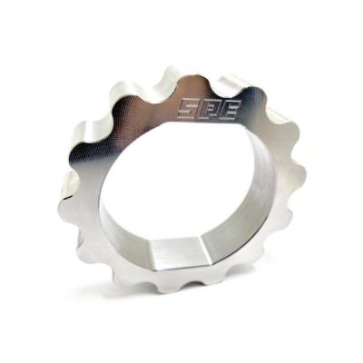 Snyder Performance Engineering (SPE) - SPE 6.7L Powerstroke Billet Oil Pump Gear
