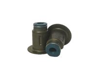 Hamilton Cams  - 6.0/6.4 Valve Stem Seals