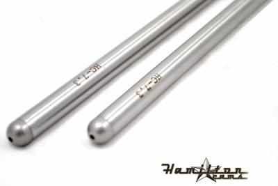 Hamilton Cams  - 7.3L Pushrods