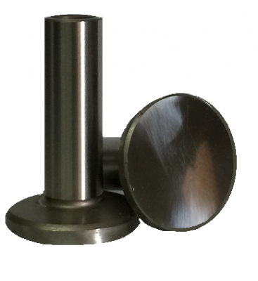 """Hamilton Cams  - 1.45"""" Steel Tappets"""