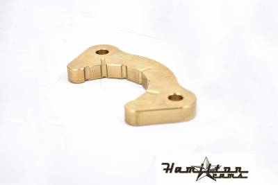 Engine Parts & Performance - Gaskets / Seals / Fittings / Bearings - Hamilton Cams  - Bronze Cam Retainer