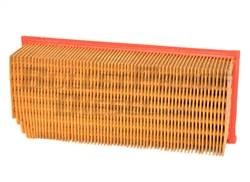 Bullet Proof Diesel - Air Filter, Replacement (for Visteon Air Cleaner, Part Number: 6000064) - Image 2