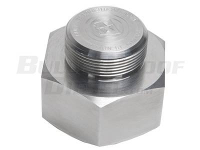 Bullet Proof Diesel - Bullet Proof Diesel Cooling System Upgrade Kit, Ford 6.0L Diesel - Image 3