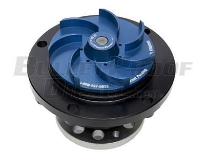 Bullet Proof Diesel - Bullet Proof Diesel Cooling System Upgrade Kit, Ford 6.0L Diesel - Image 5