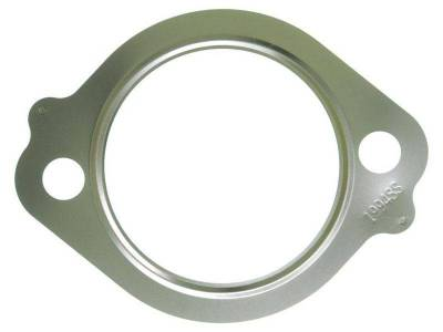 Shop by Category - Emissions Equipment - IPR - Ford 6.0 Up Pipe Gasket 2003-2007 Ford 6.0 F250 F350 F450 F550 Powerstroke