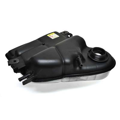 Engine Parts & Performance - Cooling - XDP Diesel Power - XDP 6.0L Coolant Recovery Tank Reservoir XD214