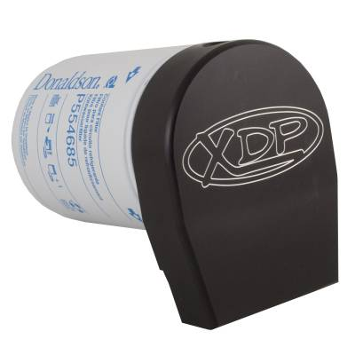XDP Diesel Power - XDP 6.0L Coolant Filtration System XD143 - Image 6
